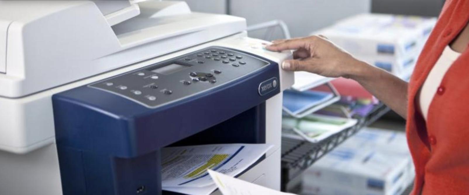 Xerox AltaLink C8030 / C8035 / C8045 / C8055 / C8070 Color